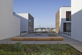 design hotels sylt gira references budersand hotel