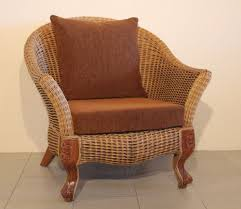 furniture papasan rocker swivel wicker chairs rattan swivel