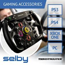 xbox one racing wheel thrustmaster f1 wheel add on for t500 rs tx racing