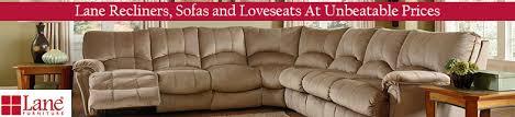 Lane Benson Sofa by Lane Furniture U2013 Free Shipping On Lane Home Furnishings From Afa