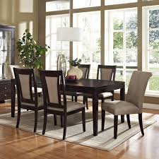 Reasonable Dining Room Sets by Dining Room Sets Under 200 Dining Room Sets Under 200 Dining
