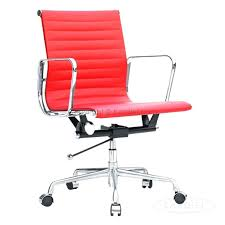 Office Chair Parts Design Ideas Knoll Office Chair Parts Desk Design Ideas Drjamesghoodblog
