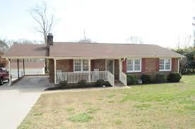 residential listings for sale u2013 james agency inc