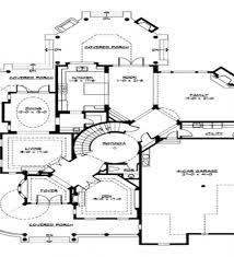 100 crazy house floor plans 100 floor plan simple house