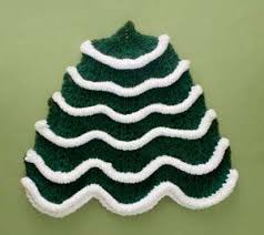free knitting pattern christmas tree dishcloth christmas tree dishcloth christmas tree knitting patterns free
