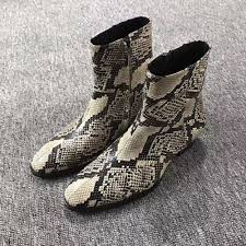 high end s boots get cheap boots high end aliexpress com alibaba