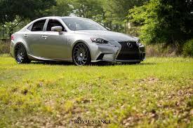 lexus is350 wallpaper cars vossen tuning wheels lexus is350 wallpaper 1600x1066