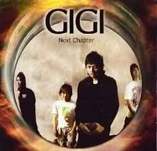 download mp3 gratis gigi janji 4 38 mb download lagu gigi janji mp3
