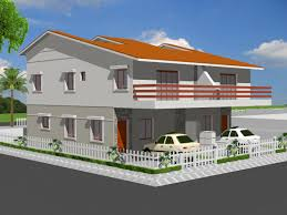duplex homes ss infinitus a township with 101 amenities real estate township in