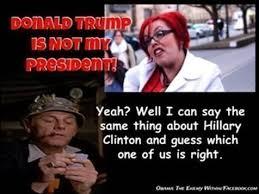 Funny Liberal Memes - woodsterman liberal memes are liblicious