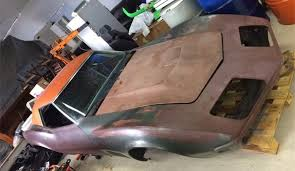 corvettes for sale on ebay 1969 l89 corvette for sale in australia ebay find gm authority
