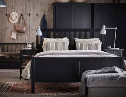 Ikea Canada Bed Frames Ikea Bedroom Furniture Beds Bed Frames Bedroom Furniture Ikea