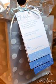 wedding gift bags ideas best 25 wedding welcome bags ideas on welcome bags