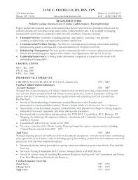 resumes for nurses template resumes for nurses template collaborativenation