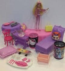 Monster High Bedroom Accessories by Room 32b Bedroom U0026 Bathoom In The Penthouse Of Headmistress