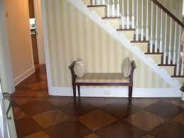 Define Foyer by Floors Laura Reed Finishes