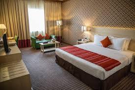 saffron boutique hotel dubai uae booking com