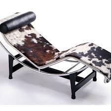 canap le corbusier pas cher fauteuil le corbusier soldes canap les 20 classiques du design