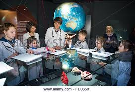 Medical Student R by Medical Student Daniel Wobetzky R Explains Human Anatomy To A
