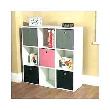children bookshelves bookcase with storage bookcases for children bookshelf