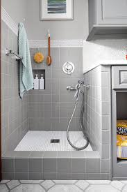 Laundry Bathroom Ideas Best 20 Dog Bathroom Ideas On Pinterest Wet Room Shower Dog