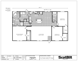 scotbilt floorplans pg3