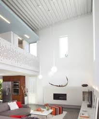 the 25 best simple ceiling design ideas on pinterest simple