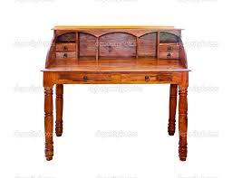 Wooden Desk Background Marvellous Wooden Desk Ideas Images Ideas Surripui Net