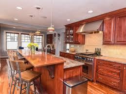 home design district of west hartford 1617 boulevard west hartford ct 06107 mls 170080508 zillow