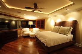 Kitchen Overhead Lighting with Bedroom Design Magnificent Kitchen Ceiling Spotlights Large
