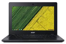 chromebook black friday 2017 acer u0027s new chromebook 11 c771 features intel skylake processors
