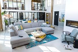 canap d angle grand meuble h h les canapés tables consoles à prix accessibles