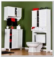 Bathroom Toilet Cabinet Ikea Toilet Storage Mellydia Info Mellydia Info