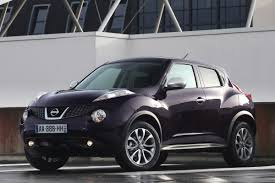 nissan juke keyless start not working color me white inside new shiro edition tops nissan juke range