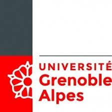 bureau plus grenoble studyqa universities grenoble alpes page