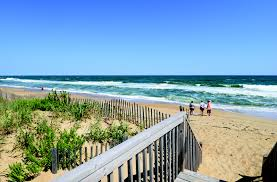 Cottage Rentals Virginia Beach by Luxury Amenities For Outer Banks Vacation Rentals Coastal