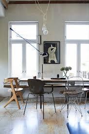 scandinavian home interiors reads the scandinavian home interiors dining and spaces