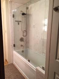 bismarck bathroom remodeling five star bath solutions of bismarck s 1 bathroom remodeler