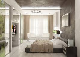 Small Apartment Furniture Bedroom Furniture Small Spaces Space Saving Bedroom Furniture