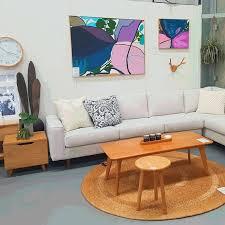 indoor u0026 outdoor furniture homewares armadillo rugs bedding u0026 gifts
