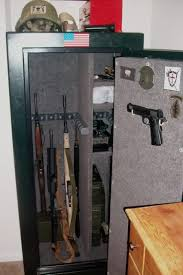 stack on 8 gun cabinet top informations about stack on 8 gun cabinet best selected