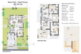 house floor plans and prices pole barn house floor plans and photos house plan ideas