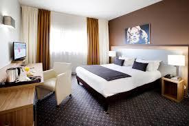 hotel avec dans la chambre dans le sud bureau chambre hotel avec 7hotel fitness hotel 4 au sud de