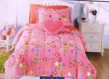 Jersey Comforters Jersey 100 Cotton Fill Comforters U0026 Bedding Sets Ebay