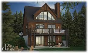 chalet plans chalet plans 100 images rustic chalet 99919mw architectural