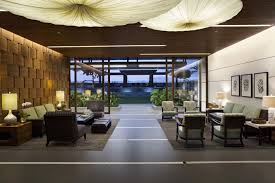philpotts interiors linkedin