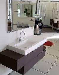 arredo bagno outlet arredo bagno svendita idee di design per la casa gayy us