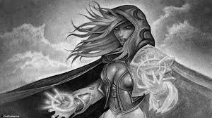 how to draw jaina proudmoore from world of warcraft finalprodigy com