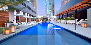 hotel hd images 16 sexy hotels around the world travelzoo