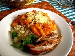 cuisine bresil au coeur de la cuisine brésilienne sans gluten because gus